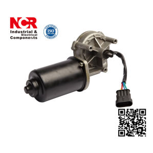 100W 24V, 3900rpm DC Motor (VALEO 402426) pictures & photos