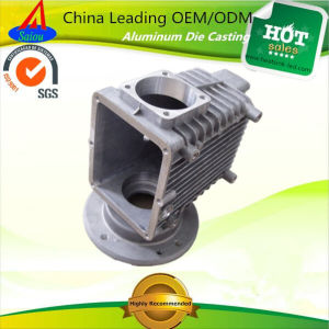 China Preferred OEM/ODM Ebay Auto Body Parts