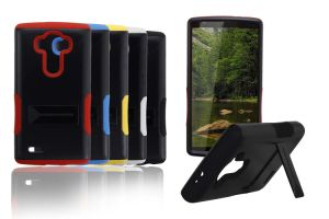 Cell Phone Case for LG G4