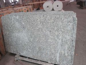 Wholesale Brown/Beige/Red Multi Colors Cash/Reception Desk Quartz/Granite/Stone Counter Table Tops