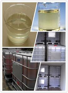 Poly Dimethyl Diallyl Ammonium Chloride/Polydadmac pictures & photos