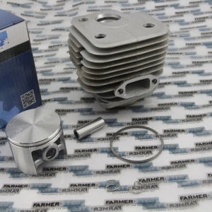 Engine Parts Cylinder Piston Chainsaw for Stihl Husqvarna Chain Saw pictures & photos