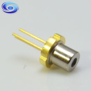 Selling Osram 520nm 80MW To18-3.8mm Green Laser Diode (PL 520B) pictures & photos