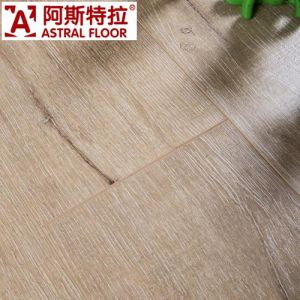 Click System Sports Used Waterproof Laminate Flooring pictures & photos