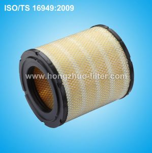 Air Filter 17801-78020 for Toyota pictures & photos
