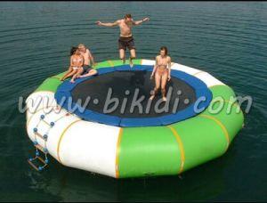 Inflatable Jumper, Inflatable Aqua Park/Inflatable Floating Water Park, Inflatable Water Games pictures & photos