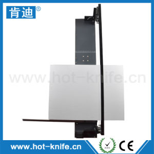 Hot Wire EPS Foam Cutter pictures & photos