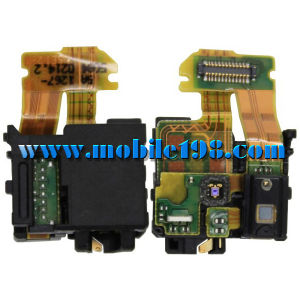 Sensor Flex Cable for Sony Xperia Z L36h Replacement Parts pictures & photos