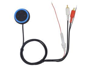 12V Bluetooth Handsfree Car Kit (BT02-12V)
