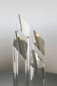 Recognition Gifts Presidium Diamond Award pictures & photos