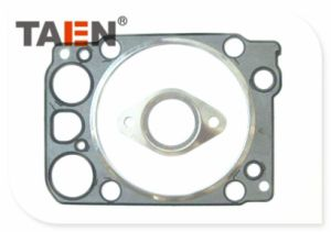 Buy Metal Single Cylinder Head Gasket From Manufacturer pictures & photos