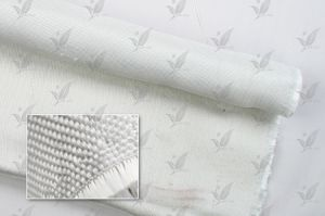 Glass Fiber Cloth for Welding Protection pictures & photos