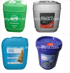 Ultra Coolant Lubricants 2901170100 2901052200 Screw Air Compressor Oil pictures & photos