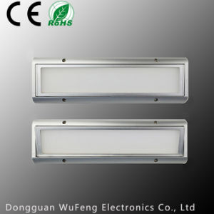 Adjustable Emitting Angle LED Cabinet Light pictures & photos