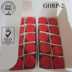 98% Piruty Peptides Ghrp-2 for Growth Steroid pictures & photos