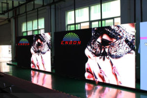 P5 Indoor Rental LED Display Panel pictures & photos