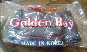 Golden Boy Motorcycle Tyre Inner Tube pictures & photos