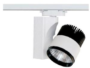 LED Track Spot Light for Shop Store Lighting pictures & photos