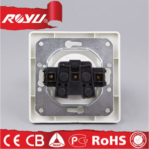 French Type Socket pictures & photos