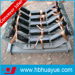 Steel Tube Conveyor Roller, Gravity Conveyor Roller pictures & photos