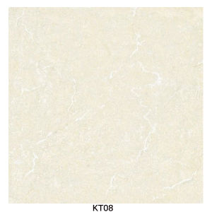 up to 50% off of 600*600mm Polished Porcelain Floor Tiles pictures & photos