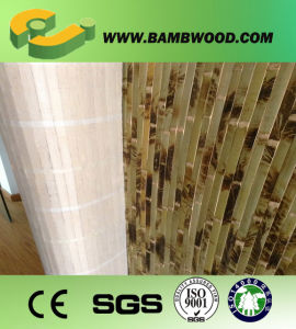 Hot Sale! Bamboo Carpet pictures & photos