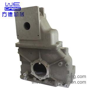 Industrial Aluminium Profile with Different Varieties pictures & photos