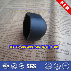 Spare Part for Tube and Pipe End Plastic Cap/Plug (SWCPU-P-C487) pictures & photos