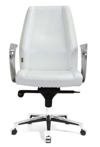 Office Desk Chair Office Furniture Office Task Chair pictures & photos