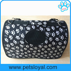 2016 New Hot Sale Pet Bag Dog Puppy Cat Carrier pictures & photos