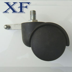 Furniture Caster Wheel Light Caster Wheel pictures & photos