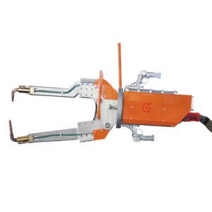 Heron 65kVA AC X Type Portable Welding Machine