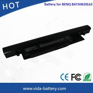 Genuine Li-ion Battery for Benq Joybook S43 Compal Aw20 Batblb3l61 Bataw20L62 pictures & photos