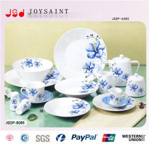 Ceramic Tableware Dinner Sets pictures & photos