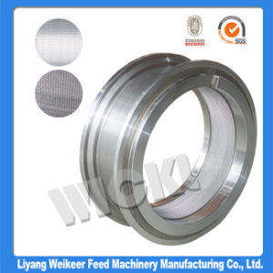 Cpm3022 Series Stainless Steel Ring Die for Sale pictures & photos