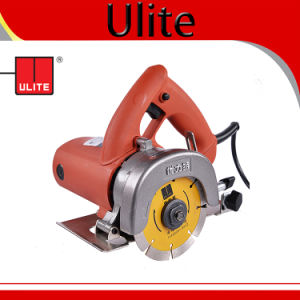 1400W Professional Power Tools Marble Cutter Supplier pictures & photos