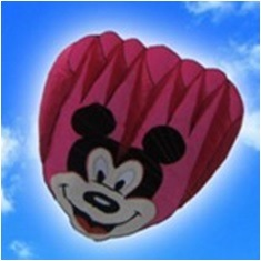 Sky Kite - Soft Michey Mouse HDP001 pictures & photos