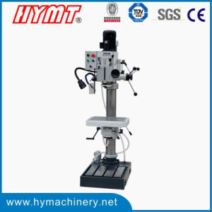 Z5032, Z5040, Z5045 Gear Driven Vertical Drilling milling tapping Machine pictures & photos