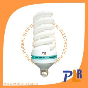 20W Full Spiral Energy Saving Light