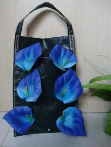 Customized Flower Growing Bag