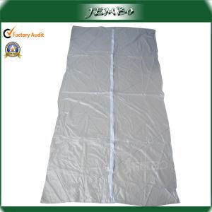 Stock Transparent Cheap PVC Quality Dead Body Bag pictures & photos