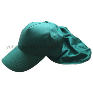 Special Sports Hat, Snapback Baseball Cap pictures & photos