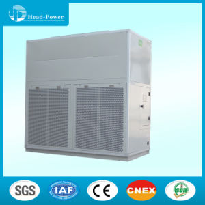 15ton R410A Industrial Ducted Central Split Air Conditioner pictures & photos