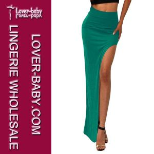 Woman Club Bodycon Skirt (L396-6) pictures & photos
