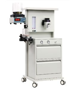 Ha-2800 2000 Vaporizer Anesthesia Machine pictures & photos