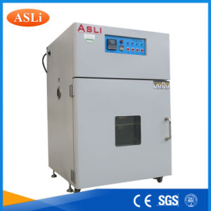 Rud-50 Laboratory Vacuum Drying Oven / High Temperature Vacuum Oven pictures & photos