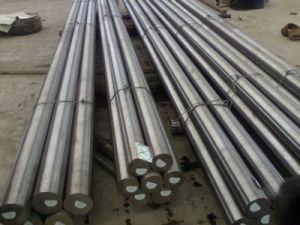 403 Stainless Steel pictures & photos