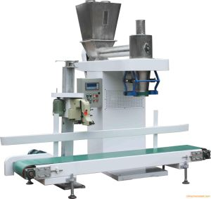 Powder Packing Machine/Powder Packing Machine (Carbon Steel)