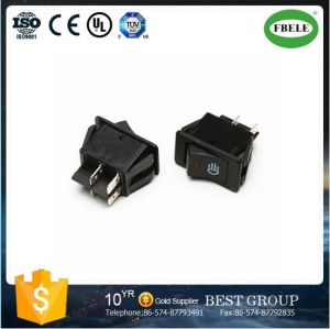 Automotive Switch High Quality Switch Safe Switch pictures & photos