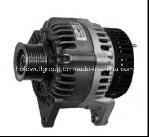 Alternator 320/08560 320 08560 for Jcb Dieselmax Generator pictures & photos